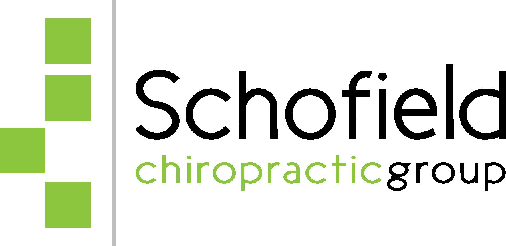 Schofield Chiropractic PC